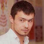 Подробности громкого убийства в микрорайоне Ситники
