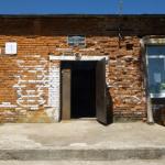 Плачевное состояние Хмелитского дома культуры подтвердилось после проверки прокуратуры (фото)