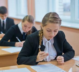 В Смоленске эксперты внесли предложения по поводу изменения программы капитального ремонта школ