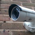 На улицах Смоленска станет больше камер