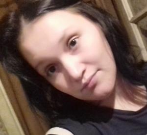 Полиция проверит обстоятельства исчезновения молодой смолянки