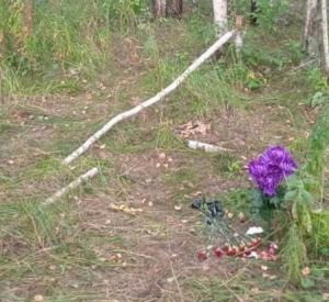 Смоленская полиция проверит информацию о причастности участковых к смерти многодетного отца