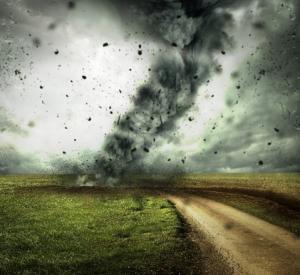 Прогноз погоды на четверг, 17 сентября