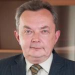 Умер главный врач Смоленского кожно-венерологического диспансера