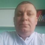 В Смоленске хирург попался на махинациях со справками для назначения инвалидности