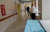 Пожилая пациентка смоленской больницы гнила заживо в ходе лечения
