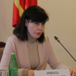 Экс-заместитель губернатора Смоленской области выиграла суд со СМИ