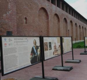 Окажется ли в в эпицентре скандала смоленский музей?