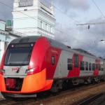В РЖД объявили о возобновлении ежедневных поездов из Москвы в Калининград, следующих через Смоленск