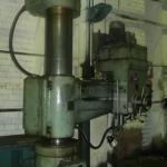 В Смоленской области рабочий остался без руки на производстве