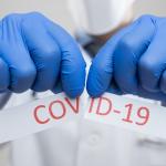 За сутки коронавирусом заразились более 80 смолян