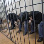 Жительницу Смоленской области обокрали трое товарищей