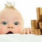В Смоленской области многодетным семьям автоматически продлят выплату пособий