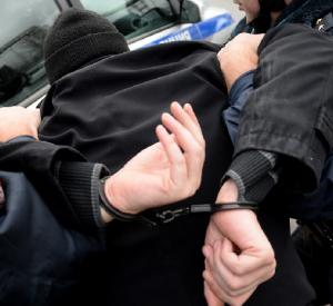 Молодые парни пытались доехать до закрытой на карантин Вязьмы на семи угнанных машинах