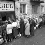 Экс вице-премьер России предсказал экономический кризис