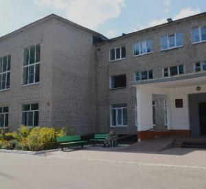 Ярцевский дом престарелых закрыли на карантин из-за коронавируса?