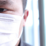 Количество смолян, заразившихся коронавирусом, перевалило за тысячу