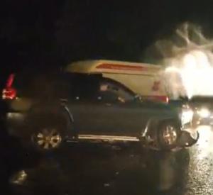 Видео:  Смоленске разыскивают свидетелей резонансного ДТП с участием пьяного автомобилиста