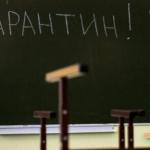 В смоленских школах решили продлить карантин