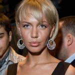 Маша Малиновская рассказала о личной жизни и требованиях к новому молодому человеку