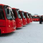 В Смоленской области директор транспортной компании будет отвечать за гибель своего сотрудника