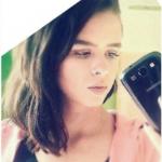 Волонтеры остановили поиски 16-летней Екатерины Атроховой