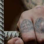 Бывший заключенный изнасиловал ребенка? Следователи проводят проверку
