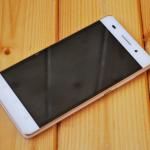 Жительница Смоленска присвоила чужой телефон и оказалась в полиции