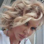 Смолянка Маша Малиновская рассказала о борьбе мамы с тяжелым заболеванием