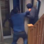 Смоленского бизнесмена ограбили в собственном доме двое молодчиков