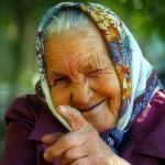 84-летняя пенсионерка помогла поймать преступника из Новосибирска