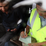 Новый КоАП РФ в несколько раз увеличит штрафы для автомобилистов