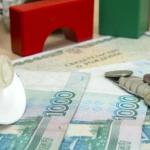 Президент России подписал указ о выплатах семьям на ребенка от 3 до 7 лет