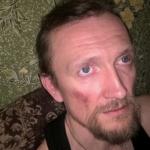 Правоохранительные органы проверят сообщение об избиении мужчины завхозом поликлиники