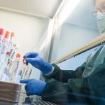 Кто из смолян в обязательном порядке должен провериться на коронавирус