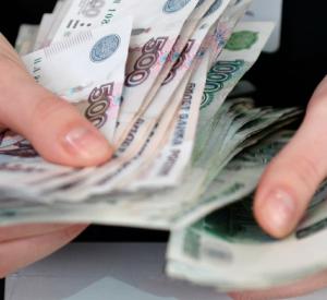 27% российских работодателей, согласно опросу, допускают снижение зарплаты сотрудникам