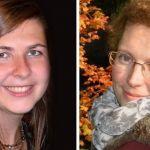 Свидетельницы Иеговы из Смоленской области помещены под домашний арест