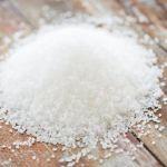 Наркополицейские прикрыли канал сбыта наркотических веществ