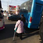 На Радоницу и Пасху пустят дополнительные автобусы