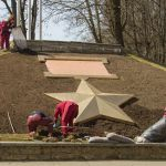 Фото: В Смоленске стартует подготовка к высадке цветов