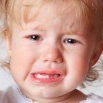 СК проверил информацию об избиении ребенка в частном детском саду