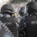 Экс-сотрудника ФСИН осудили за получение взятки