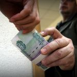 В  Смоленске задержали высокопоставленного сотрудника УФСИН