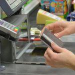 Рассеянный мужчина узнал о потере карты после списания денег