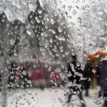 Прогноз погоды на 10 мая