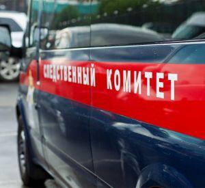 Жители Ярцева стали свидетелями страшной трагедии (Фото 18+)