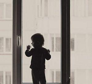 Из-за беспечности родителей в Смоленске погиб трехлетний мальчик