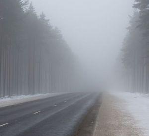 Прогноз погоды на среду, 5 декабря