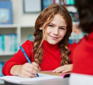 Смоленские школы переведут в односменный режим