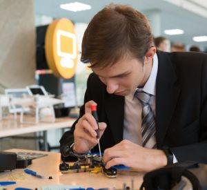 """В Смоленске откроют первый детский технопарк """"Кванториум"""""""